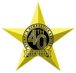 2019 Gold Star Meet